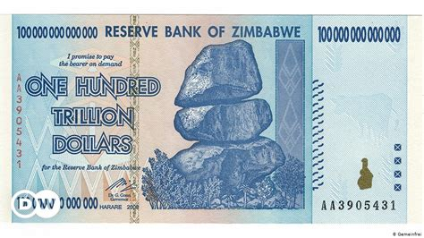 The front page of the book looks good and i do hope that they create an english version of this for. Why bitcoin is valued in Zimbabwe | Business| Economy and finance news from a German perspective ...