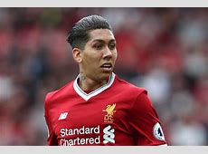 Mohamed Salah Liverpool deal means Roberto Firmino gets