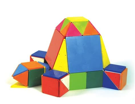 products magna tiles by valtech since 1997