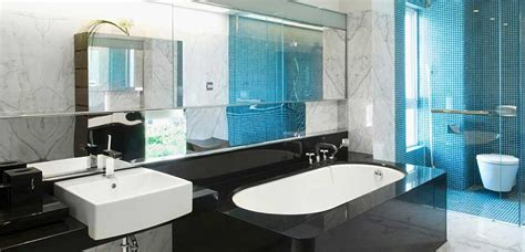 how to learn interior design yourself how to learn interior design yourself best free home