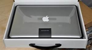 Review: 2.53GHz Apple MacBook Pro — PaulStamatiou.com