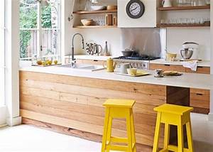 dapur minimalis modern Ikea Decora