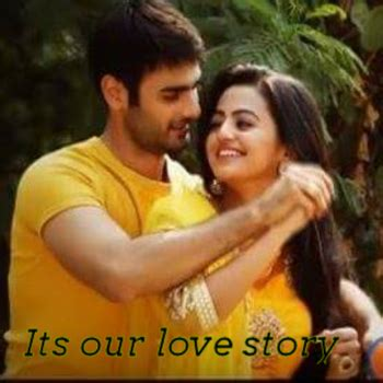 swasan   love story episode  telly updates