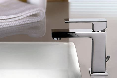 best brand for kitchen faucets rubinetteria paffoni production of taps and mixers