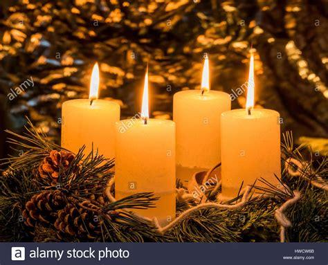 Spr He Weihnachten Advent