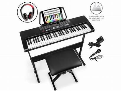 Keyboard Piano Electronic
