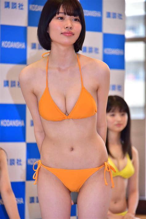 菊地 姫 奈
