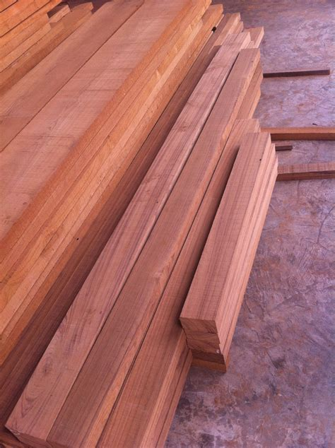 Timber Protect Decking Oil