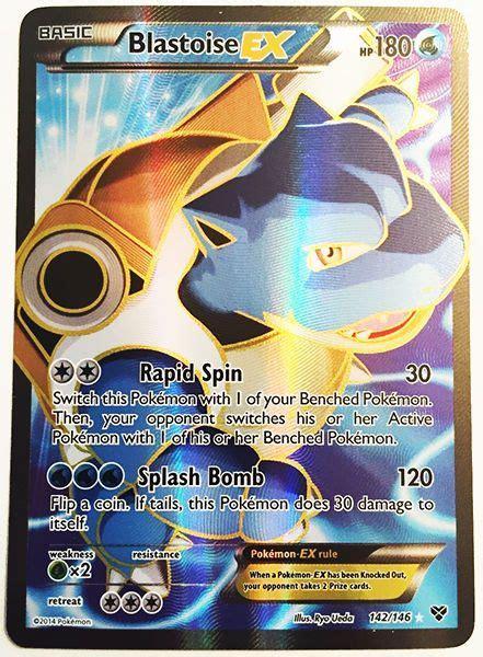Rarest Pokemon Card Ever