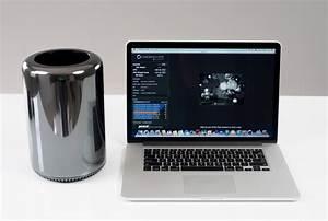 IMac Pro - Apple