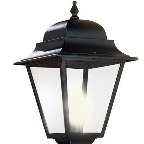 Illuminazione Shop On Line Illuminazione Per Interni Vendita Lade E
