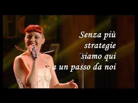 Bagnati Dal Sole Karaoke by Bagnati Dal Sole Noemi Karaoke Base Al Piano Con Testo