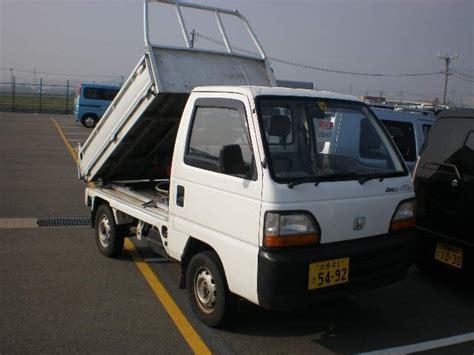 Mactown Mini Trucks Japanese Mini Truck 4x4 Kei Truck 4wd