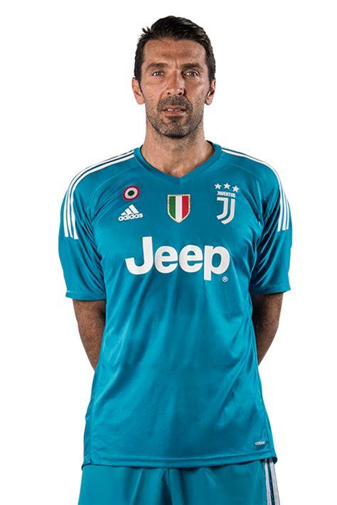 Juventus Turin Fanshop: online & günstig! Juventus Turin im BILD Shop