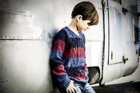 kids fashion photography shot  location  manchester