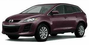 Mazda Bt