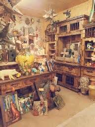 home www littlebajalasvegas
