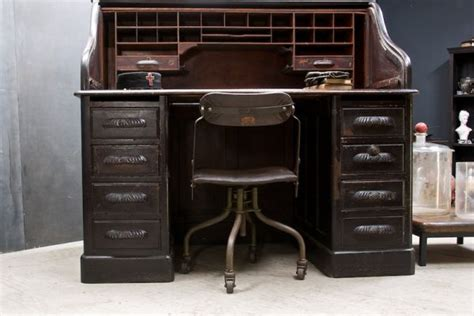 vintage home office the elegance of the 1890s showcased in the quartermasters 3206