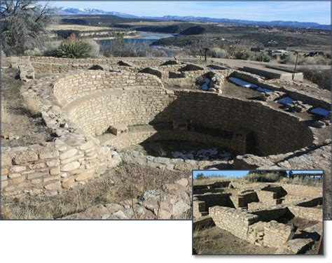 chaco great houses outliers  ancient roads peoples