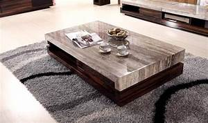 17, The, Most, Coolest, Coffee, Table, Designs, Ever