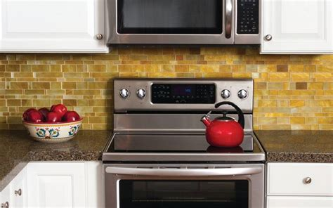 kitchen countertops backsplash countertop backsplash and cabinets kitchen