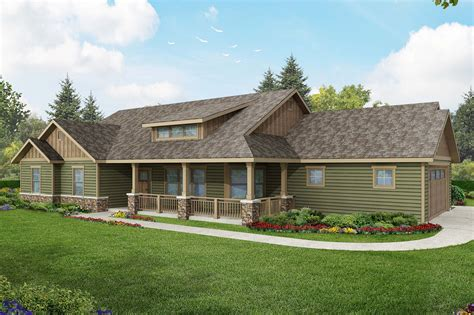 house building plans ranch house plans brightheart 10 610 associated designs
