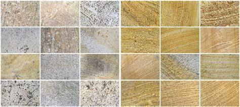 Dry Treat   Surfaces   Limestone