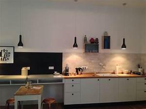 Gorki Apartments Berlin : review of gorki apartments berlin rentals accommodation luxury travel diary ~ Orissabook.com Haus und Dekorationen