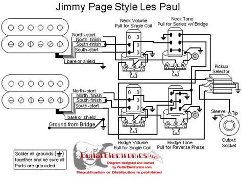 Best Images About Guitar Wiring Pinterest Lps Cap