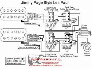 17 Best Images About Guitar Wiring On Pinterest