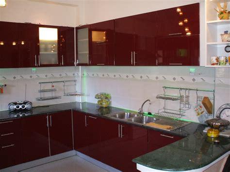 cuisine moderne emejing cuisine moderne algerie prix images lalawgroup us lalawgroup us