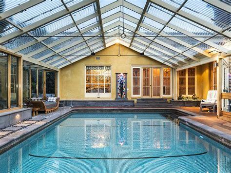 cost of pool house indoor pool ideas realestate com au