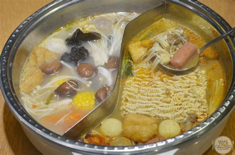Steamboat Calories by Jade Steamboat Kitchen Affordable Steamboat With