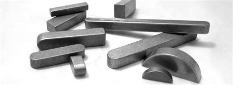 Gajsupply.com Industrial Products Blog