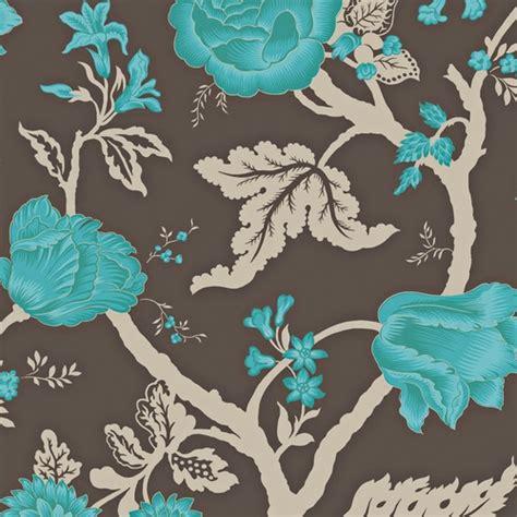 Allen Roth Wallpaper by Allen Roth Wallpaper Wallpaper And Murals