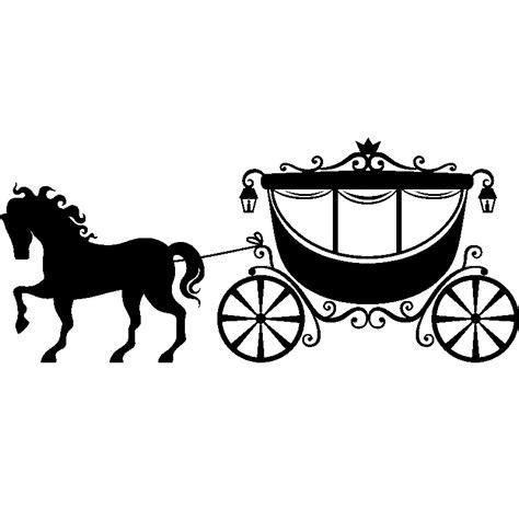 jeux cuisine jeux de fille sticker défilé de cheval avec carrosse