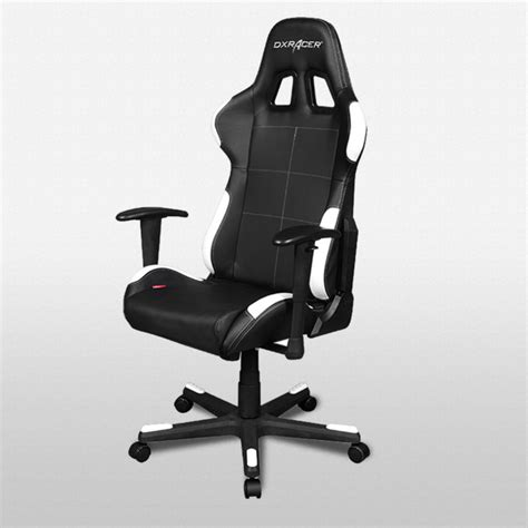 formula series gaming chairs dxracer canada official