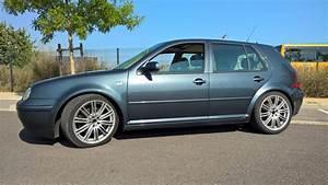 Garage Volkswagen Nimes : garage volkswagen nimes skoda garage des fournels garage automobile 180 rue thomas edison 34400 ~ Medecine-chirurgie-esthetiques.com Avis de Voitures