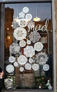 Deco Noel 2017 Tendance : promenade rome parmi ses jolis arbres de no l moltodeco le blog d co et design d ~ Melissatoandfro.com Idées de Décoration
