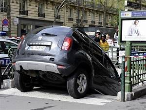 Accident De Voitures : 15 accidents farfelus dr le d 39 endroit pour une voiture 26 avril 2012 l 39 obs ~ Medecine-chirurgie-esthetiques.com Avis de Voitures