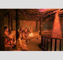 Cultural Differences Germany Find Me Sauna Blog
