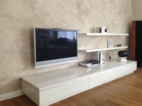 Wandgestaltung Wohnzimmer Beispiele by Kreative Wandgestaltung Wohnzimmer