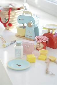 Spielzeug Für Mädchen : le toy van sch nes spielzeug f r kleine m dchen zimmer ~ A.2002-acura-tl-radio.info Haus und Dekorationen