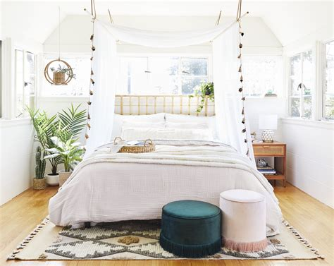 """Target S Spring 2017 Home Decor Collections Are Everything: How To Pull Off """"Quiet Maximalism"""" With Target's New"""