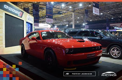 Dodge 707 Hp Hellcat Price by Mias 2017 Dodge Unleashes 707 Hp Challenger Srt Hellcat