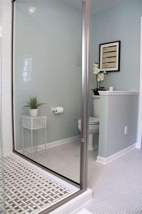 17 best ideas about palladian blue bathroom on