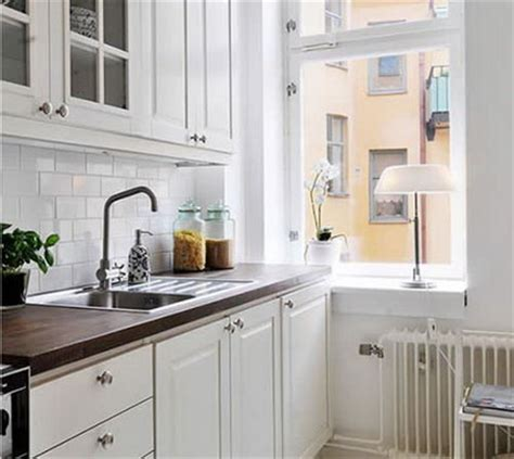 small kitchen ideas white cabinets selecting a tile pattern for a kitchen backsplash d 39 oh i y