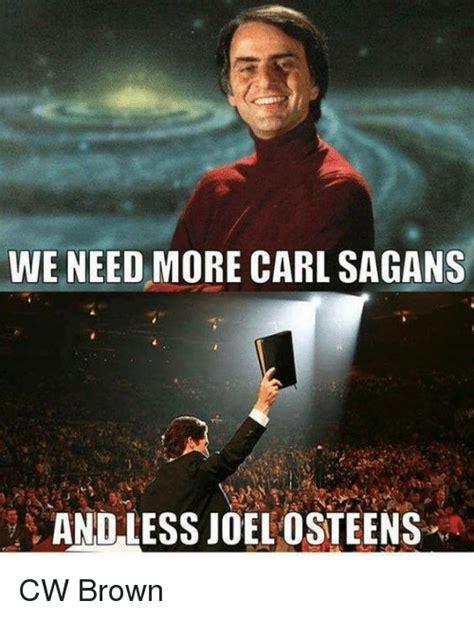 Carl Sagan Memes - 25 best memes about carl sagan carl sagan memes