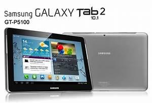 Samsung Galaxy Tab 2 10 1 P5100 Specs  Pdf Manual  Price