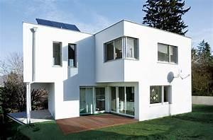 Ein Haus Bauen : modernes haus bauen ~ Eleganceandgraceweddings.com Haus und Dekorationen